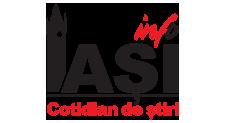Ziar Info Iași