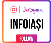 InfoIasi-Instagram