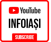InfoIasi-Youtube