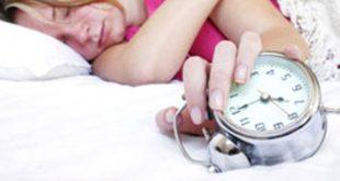 scăderea hb și pierderea în greutate beneficiile primare de seară pentru pierderea în greutate