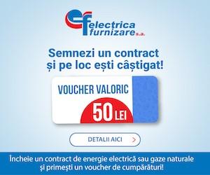 electrica-furnizare-banner
